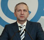 ПАО «Светлана» инвестирует в инновации 400 млн рублей