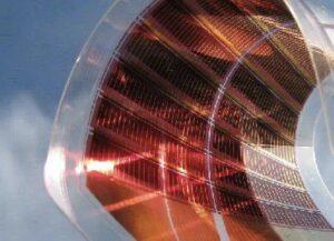 «Росэлектроника» и РАН разрабатывают технологию создания электроники с помощью 3D-печати