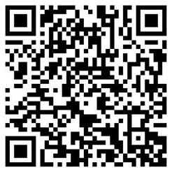 Read more about the article QR-код с информацией о ПАО «Светлана» в части соблюдения стандартов ведения безопасной деятельности (в условиях распространения вируса COVID-19)
