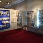 Музею «Светланы» 40 лет