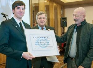 Read more about the article 13 сентября Александру Розенбауму исполняется 70 лет