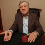 В апреле завод «Светлана» отмечает 90-летие награждения его орденом Ленина