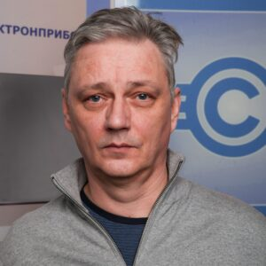 Read more about the article Герои среди нас