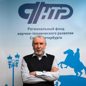 Read more about the article Владимиру Игоревичу Спиваку исполняется 75 лет!